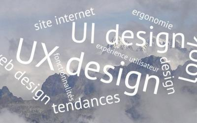 Quel design pour votre site internet ?